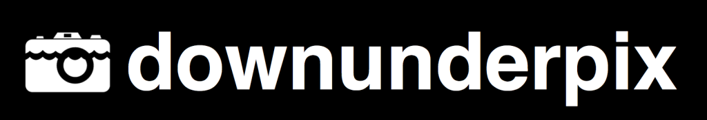 downunderpix.com