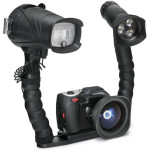 Underwater Photography Equipment