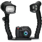 SeaLife Cameras and Accessories